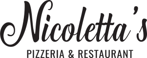 Nicoletta's Pizzeria and Restaurant